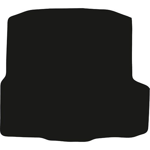 Skoda Octavia Estate 2013-2020 – Boot Mat Category Image