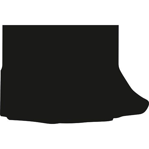 Lexus CT 200H 2014 – 2020 – Boot Mat Category Image