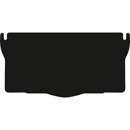 Citroen C1 2005-2014 – Boot Mat Category Image
