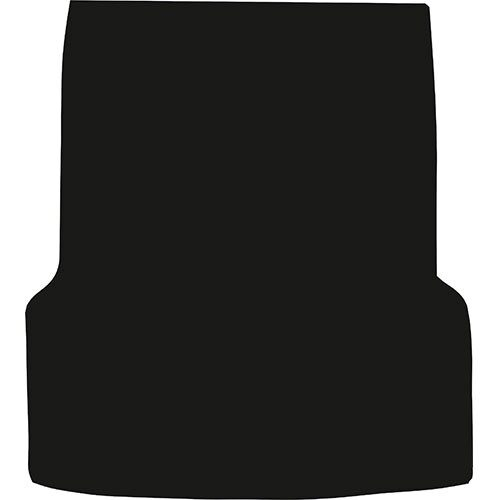 BMW 3 Series F30 Saloon 2012-2018- Boot Mat Category Image