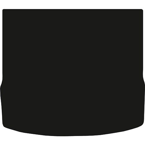 Ford Focus Estate 2011-2014 – Boot Mat Category Image