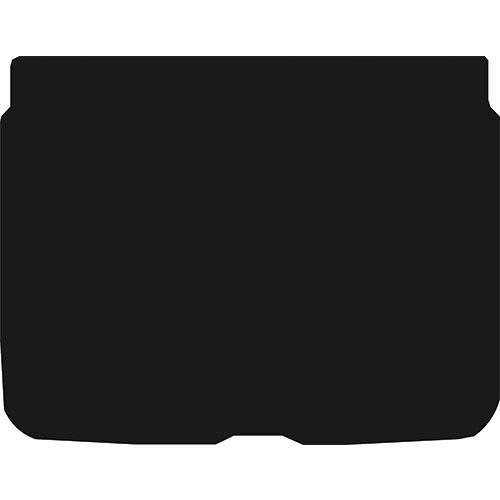 Audi Q2 2017 – Present – Boot Mat Category Image