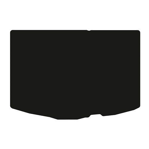 Kia Rio 2017 – Present – Boot Mat Category Image