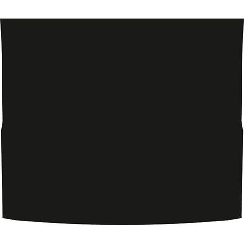 Lexus RX 450H 2016 – Present- Boot Mat Category Image