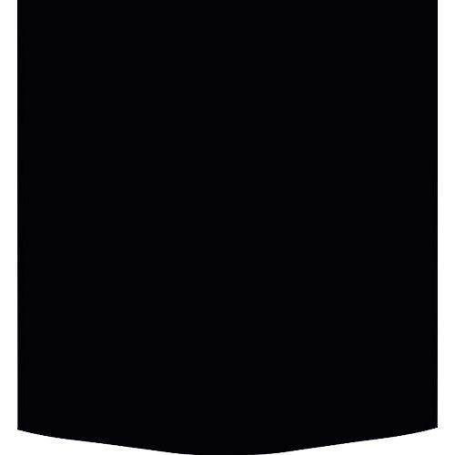 Volkswagen Golf MK7 Estate 2012-2020 – Boot Mat Category Image