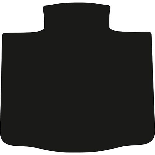 Vauxhall Insignia 2008-2013 – Boot Mat Category Image