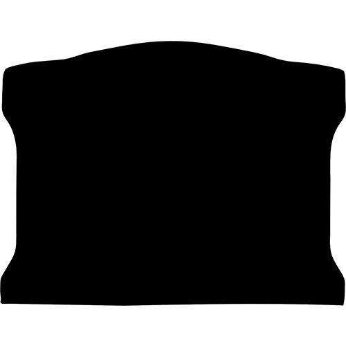 Ford Kuga 2008-2012 – Boot Mat Category Image