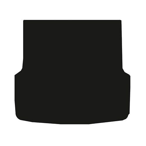 Skoda Octavia 2009-2013 – Boot Mat Category Image