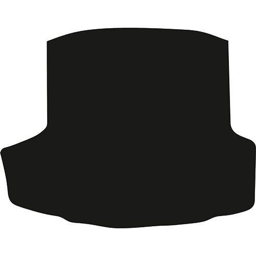 Skoda Octavia 2013-2020 – Boot Mat Category Image