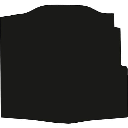 Ford Focus Cabriolet & Coupe 2007-2011 – Boot Mat Category Image