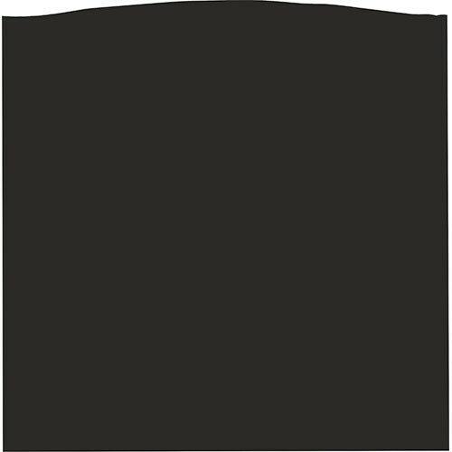 Skoda Superb 2009-2015 – Boot Mat Category Image