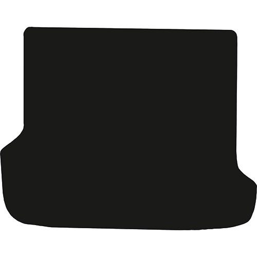 Volvo V70 2000-2007 – Boot Mat Category Image