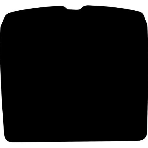 BMW 5 Series E61 Touring 2003-2010 – Boot Mat Category Image