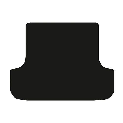 Mitsubishi Shogun Sport 1998-2006 – Boot Mat Category Image