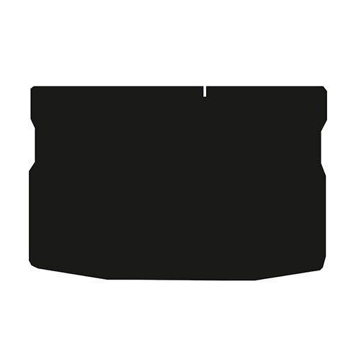 Kia Rio 2011-2017 – Boot Mat Category Image