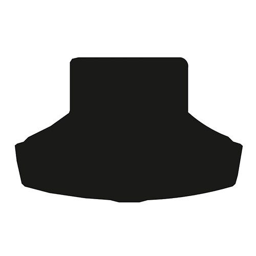 Lexus IS220 2005-2013 – Boot Mat Category Image