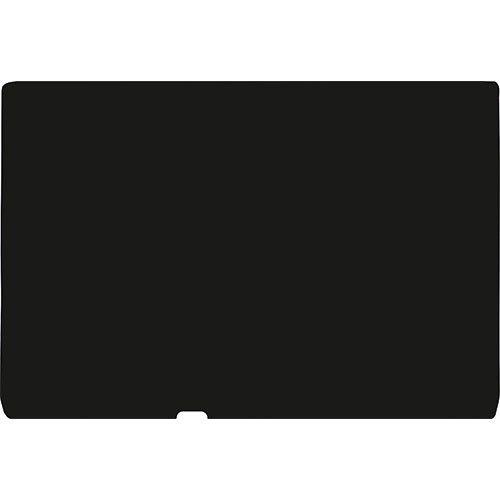 Citroen DS5 2012 – 2018- Boot Mat Category Image