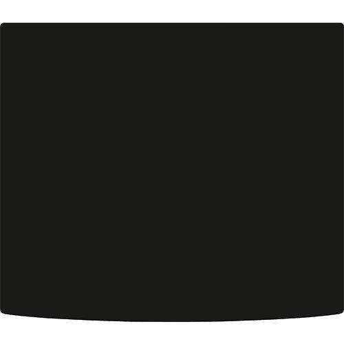 Audi Q3 2012-2018 – Boot Mat Category Image