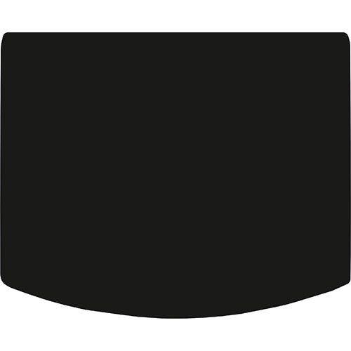 Ford Kuga 2012-2020 – Boot Mat Category Image