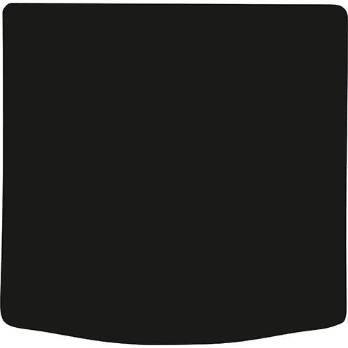 Mitsubishi Outlander MK3 2013 – Present – Boot Mat Category Image