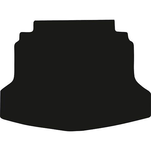 Honda CRV 2012-2015 – Boot Mat Category Image
