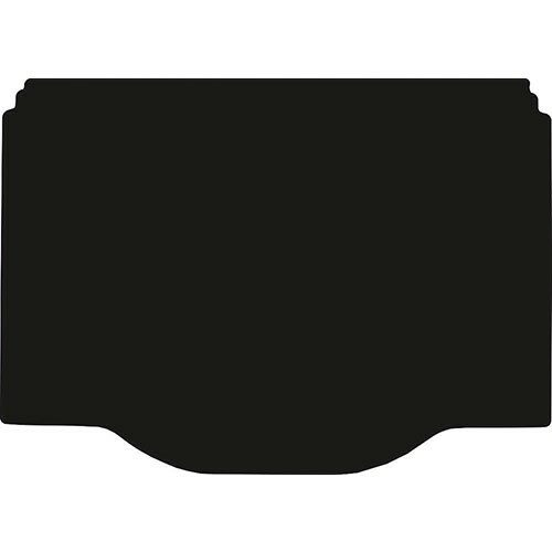 Vauxhall Mokka 2012-2020 – Boot Mat Category Image
