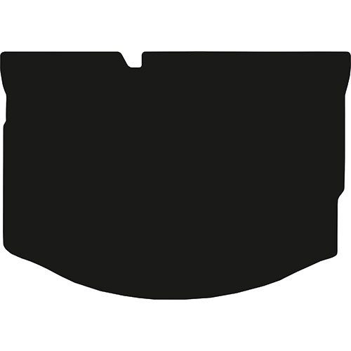 Citroen DS3 2009 – 2019- Boot Mat Category Image