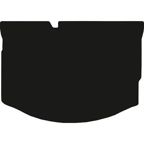 Citroen C3 2009-2016 – Boot Mat Category Image