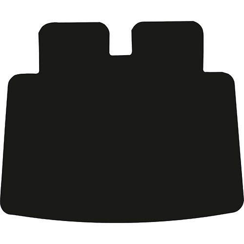 Audi A3 Convertible & Cabriolet 2008-2013 – Boot Mat Category Image