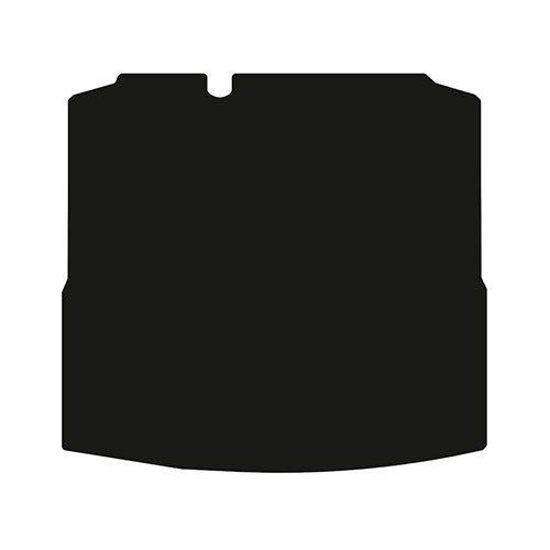 Volkswagen Jetta 2011 – Present – Boot Mat Category Image