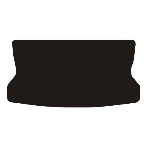 Renault Twingo 2007-2014 – Boot Mat Category Image