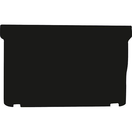 Vauxhall Meriva 2010-2017 – Boot Mat Category Image