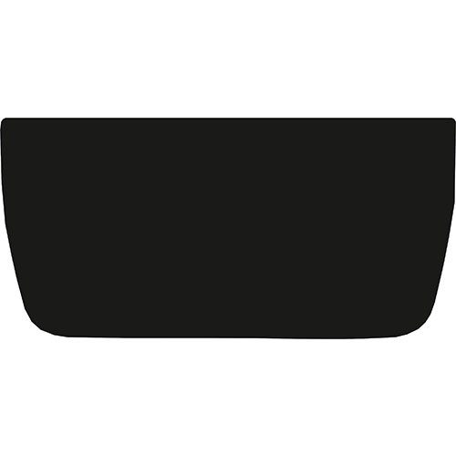 Mini Paceman R61 2013 – Present – Boot Mat Category Image