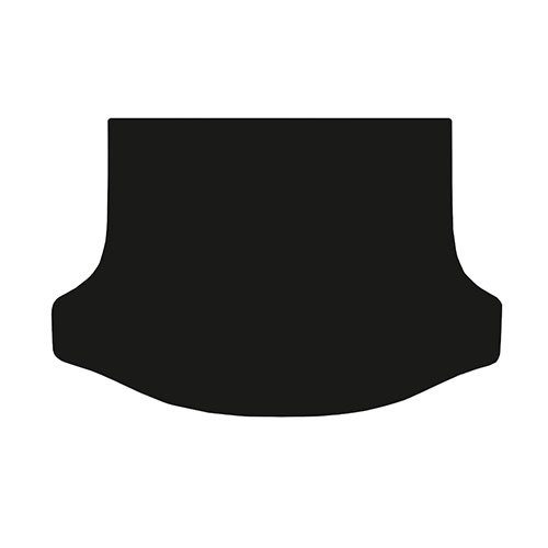 Kia Sportage 2010-2016 – Boot Mat Category Image
