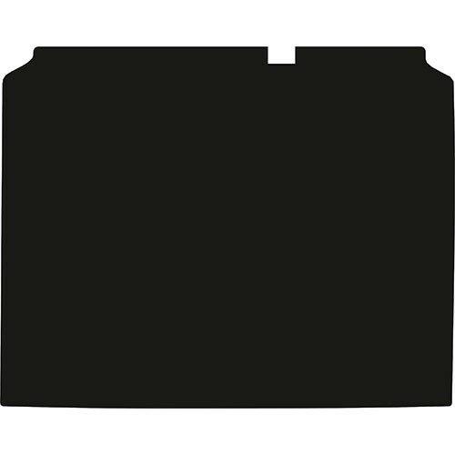 Citroen C4 2010-2018 – Boot Mat Category Image
