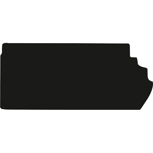 Mercedes SL R129 1990-2002 – Boot Mat Category Image