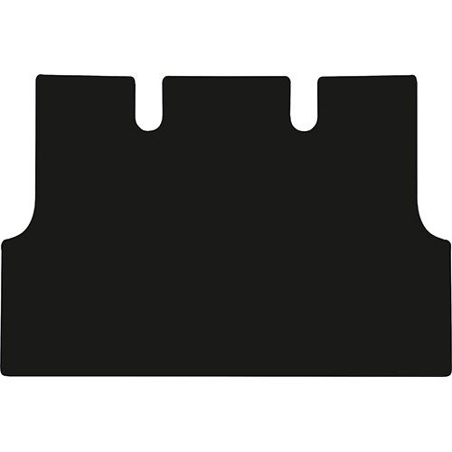 Land Rover Discovery 1 5 Door 1989-1998 – Boot Mat Category Image