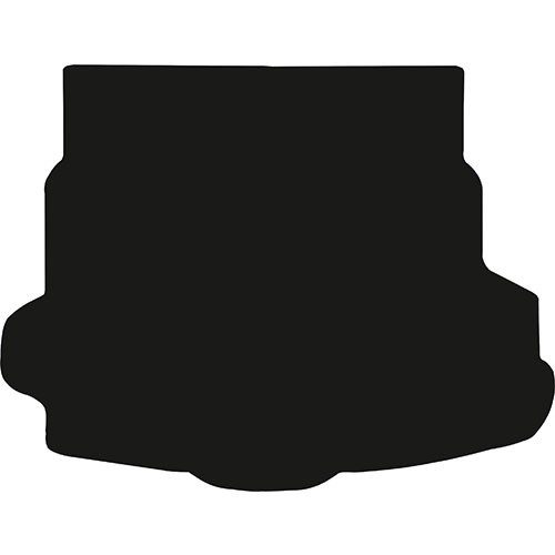 Mazda 6 2008-2012 – Boot Mat Category Image