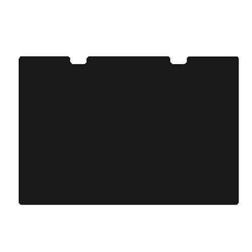 Seat Mii 2012 – Present – Boot Mat Category Image
