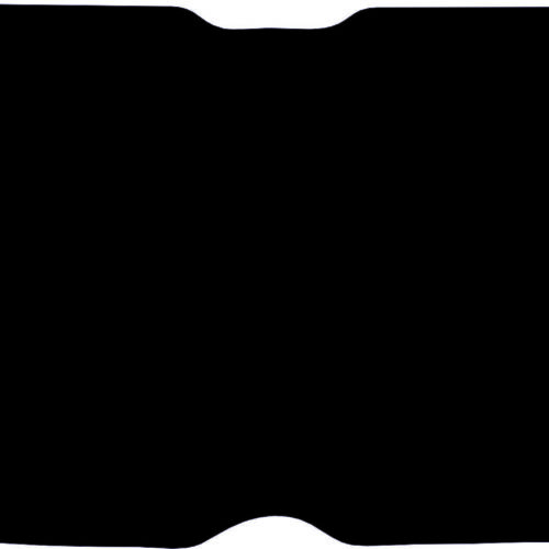 Mini One/Cooper/Cooper S 2007-2013 – Boot Mat Category Image