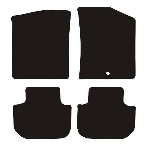 Volvo 480 1986-1995 – Car Mats Category Image
