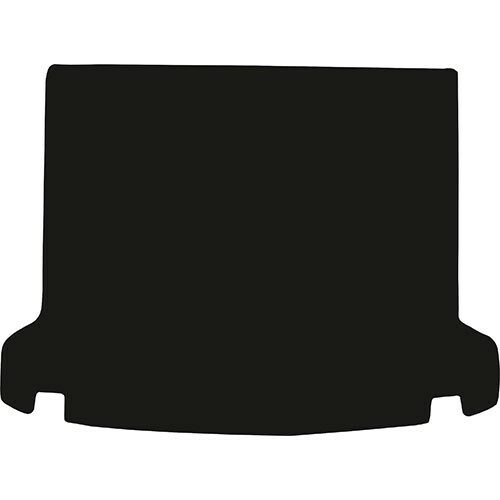 Peugeot 307 SW 2001-2008 – Boot Mat Category Image