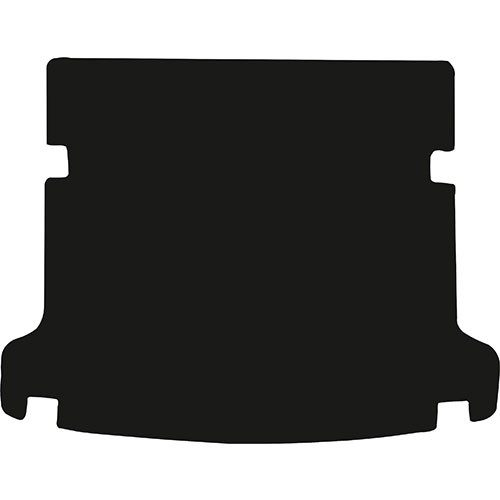 Peugeot 307 Estate 2001-2008 – Boot Mat Category Image