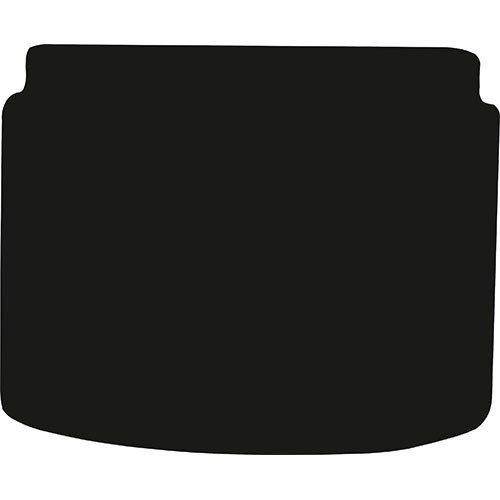 Seat Altea XL 2004-2015 – Boot Mat Category Image