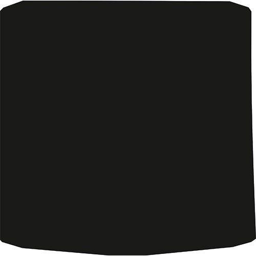 Skoda Octavia Hatchback 2009-2013 – Boot Mat Category Image