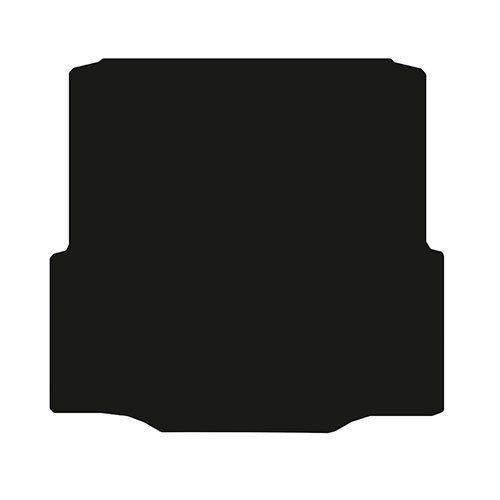 Skoda Superb Saloon 2009-2015 – Boot Mat Category Image