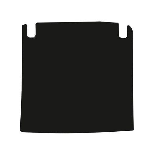Ssangyong Rexton Manual 2005-2012 – Boot Mat Category Image