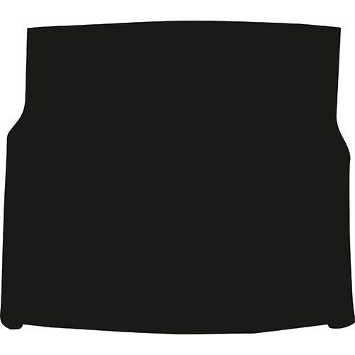Mercedes C Class C350e PHEV Estate 2016 – Present – Boot Mat Category Image
