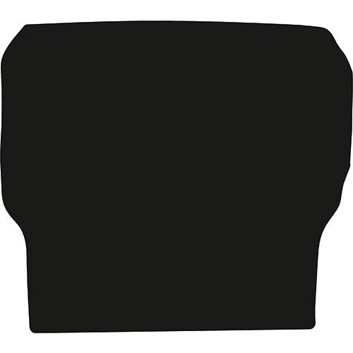 Mercedes C Class Automatic 2007-2014 – Boot Mat Category Image