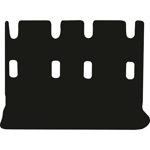Ford Galaxy 2000-2006 – Boot Mat Category Image